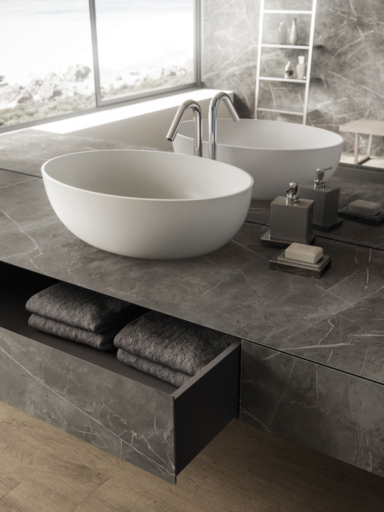 large-bathroom-countertop-tiles-grey-stone.jpg